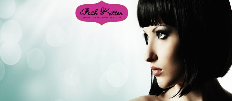 Best Facials & Makeup Services